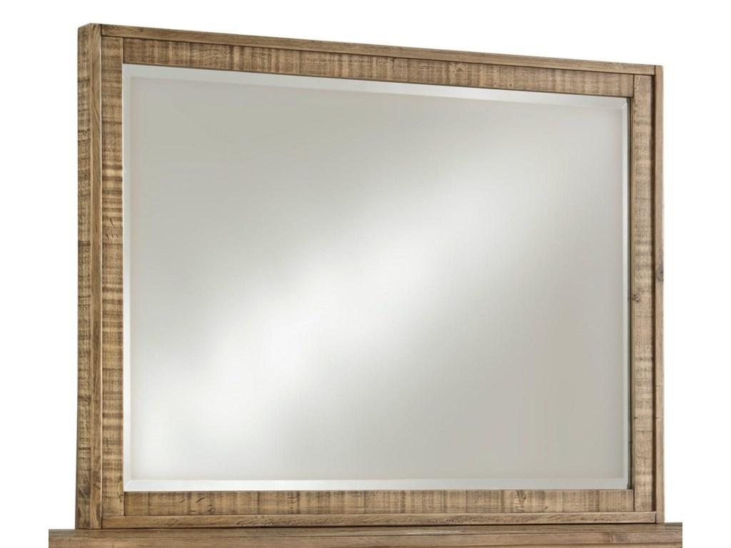 Signature Design by Ashley GrindleburgBedroom Mirror