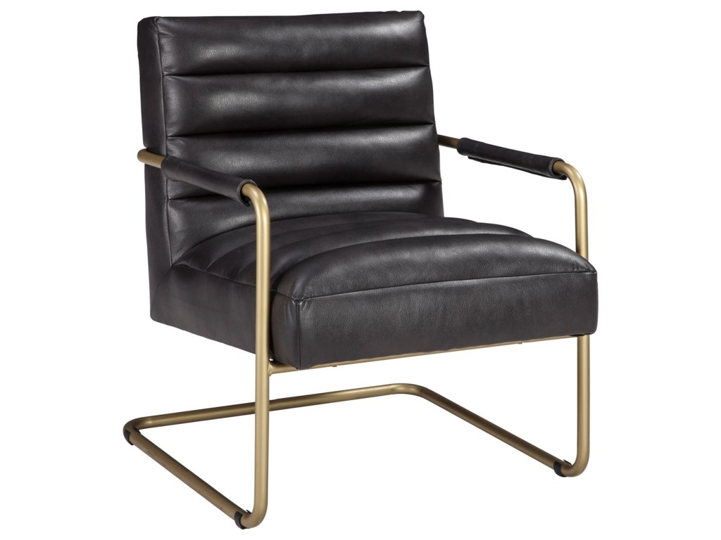 Signature Design by Ashley HackleyAccent Chair