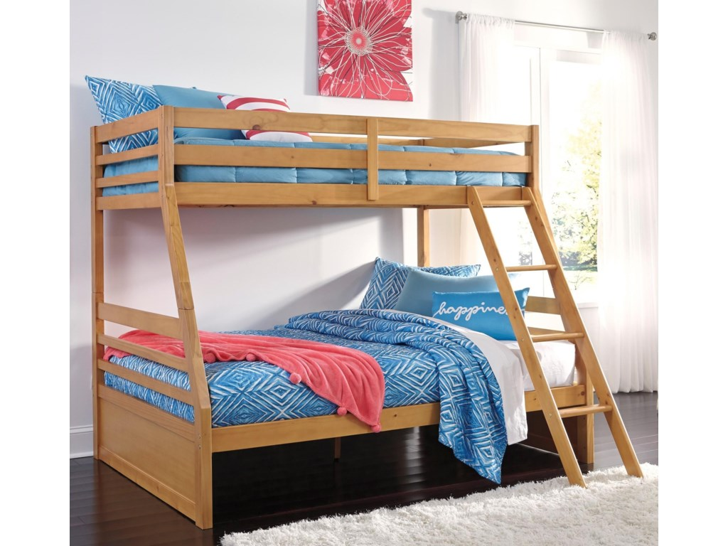 bunk reviews wayfair bed full viv maurice pdp baby kids loft beds ca rae