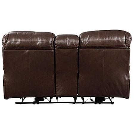 Astonishing Power Recline Upholstery In Cottonwood Sedona Prescott Inzonedesignstudio Interior Chair Design Inzonedesignstudiocom