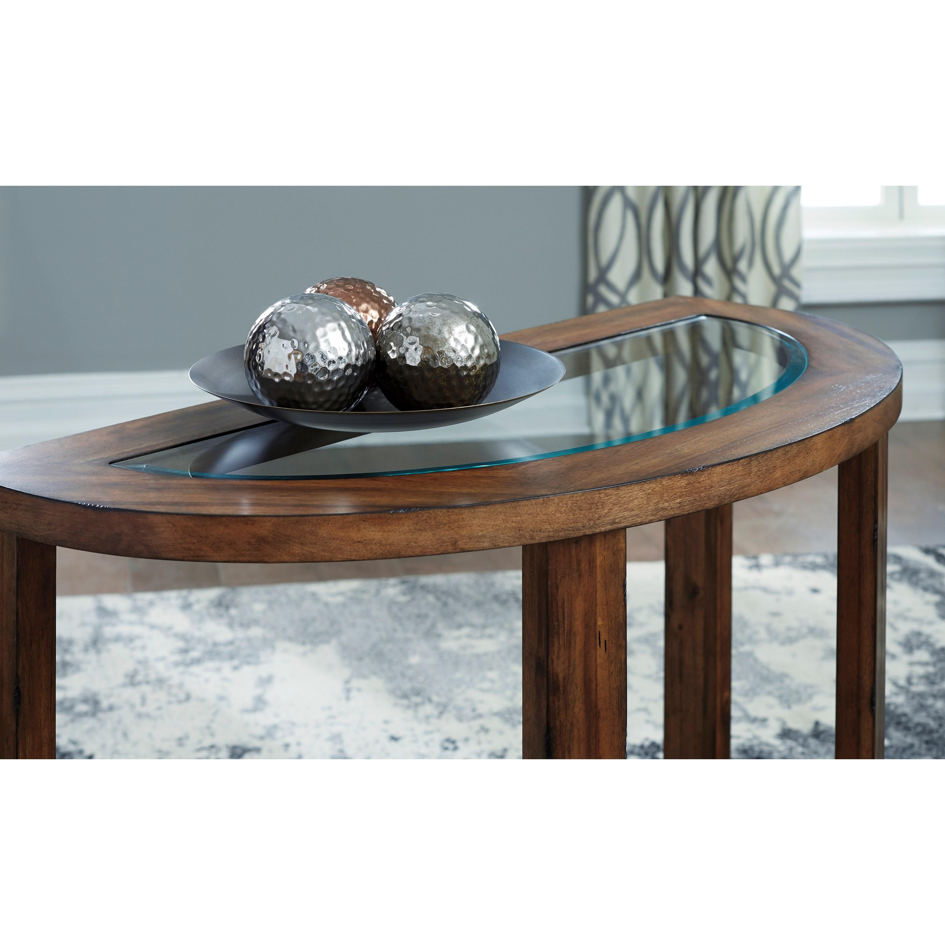 Beau Sam Levitz Furniture