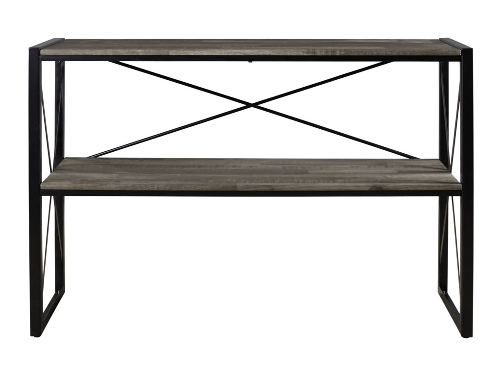 Signature Design by Ashley HarzoniSofa Table