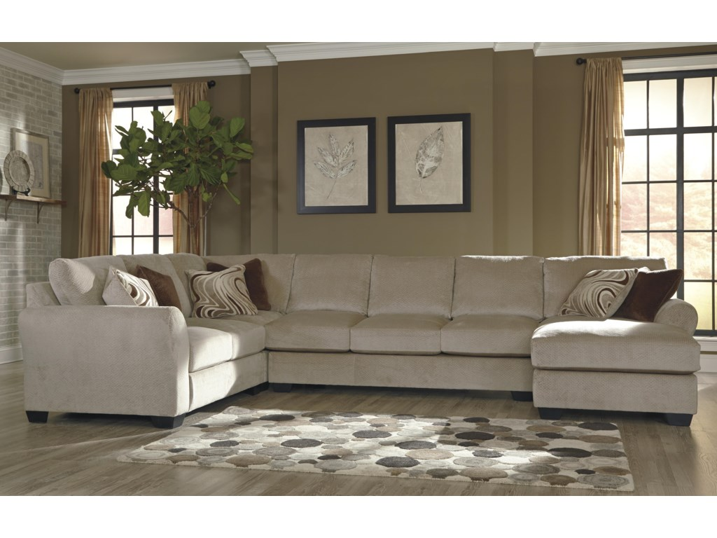 sofa folding armless picture cover l seater p green slipcovers furniture deep s printing of protector couch