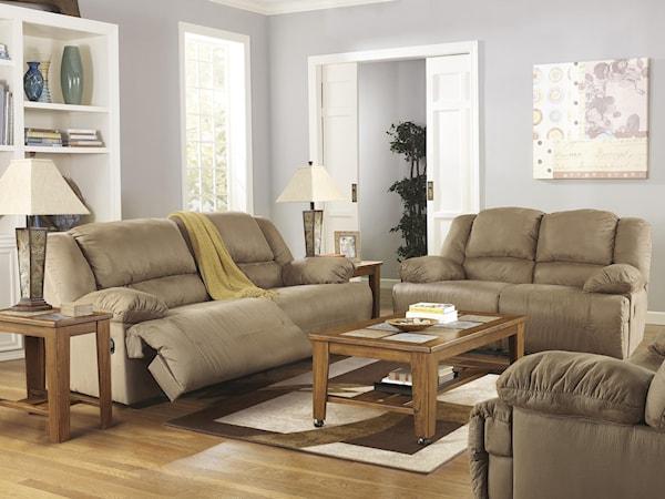Living Room Groups | Delaware, Maryland, Virginia, Delmarva Living ...