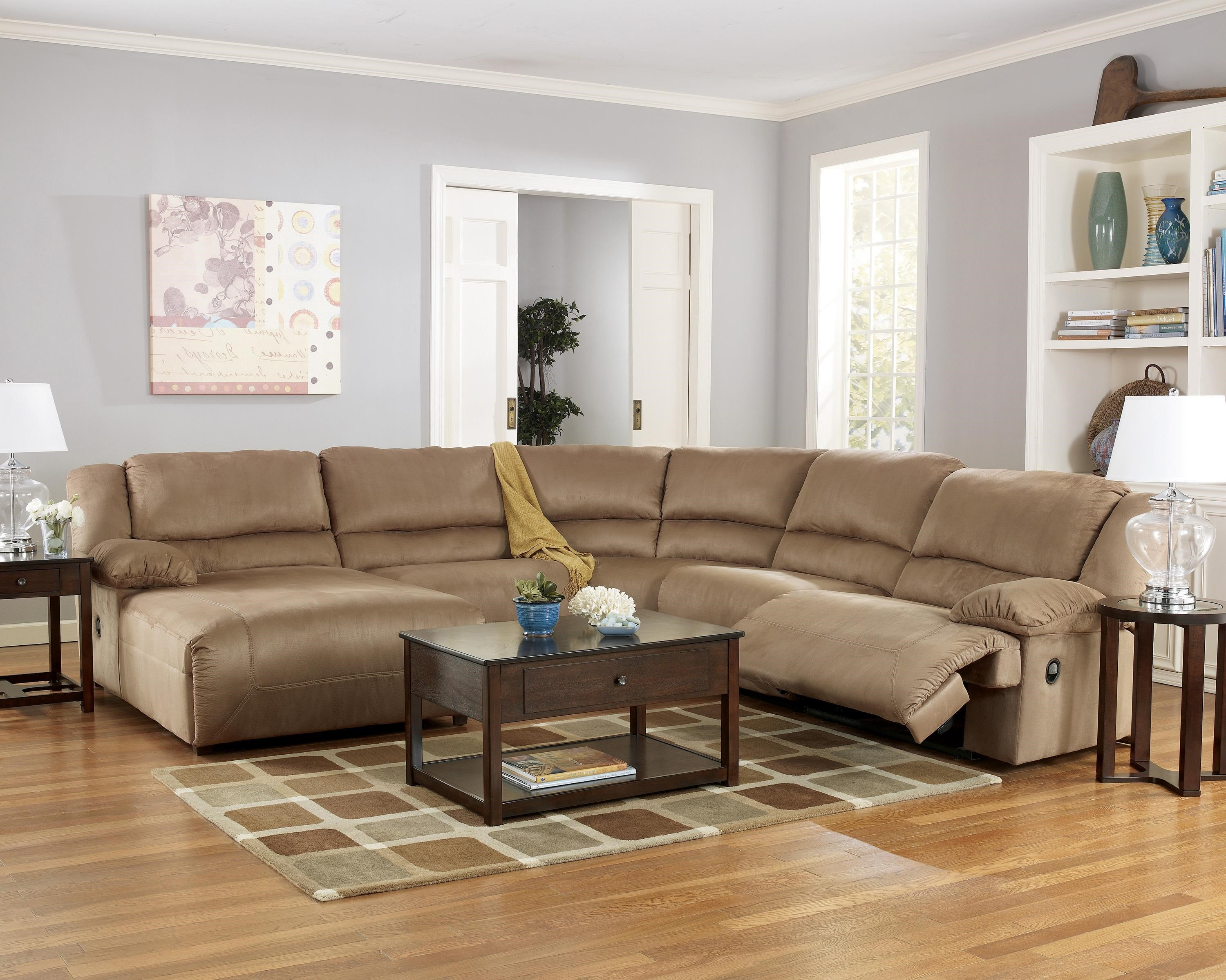 Ashley Furniture Sectionals Ashley Furniture Sectional Ashley