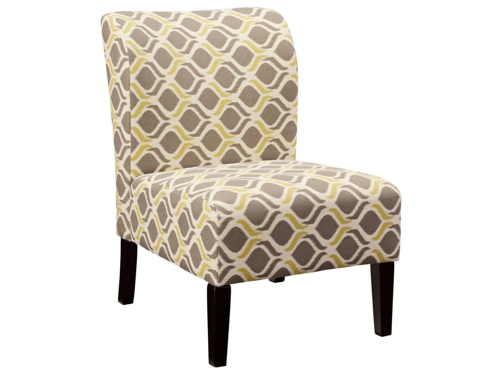 Signature HonnallyAccent Chair