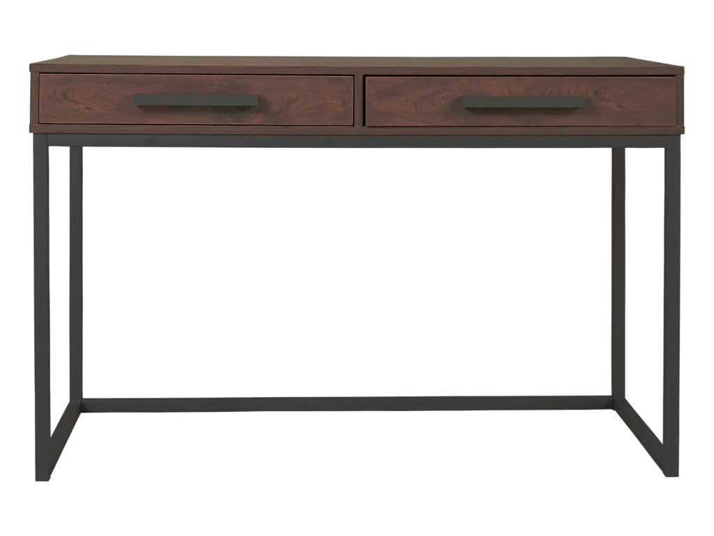Signature Design by Ashley HoratioHome Office Small Desk