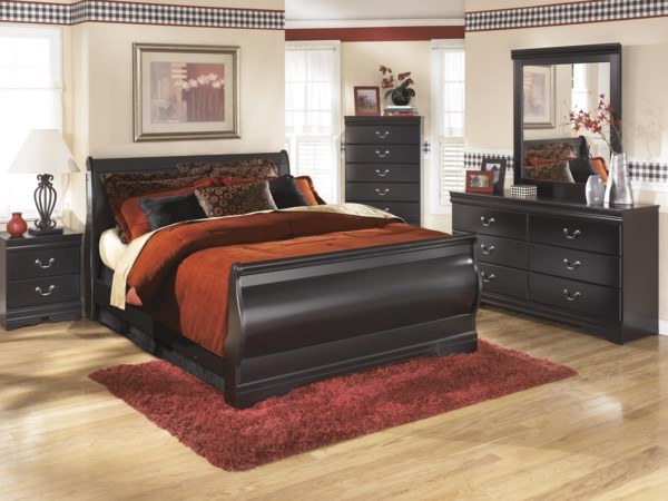 In Stock With Supplier Bedroom Groups Denver Northern Colorado Fort Morgan Sterling Co In