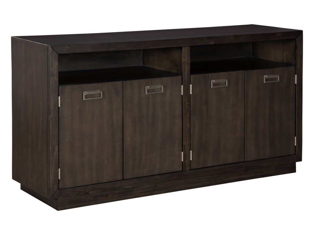 Signature Design by Ashley HyndellDining Room Server