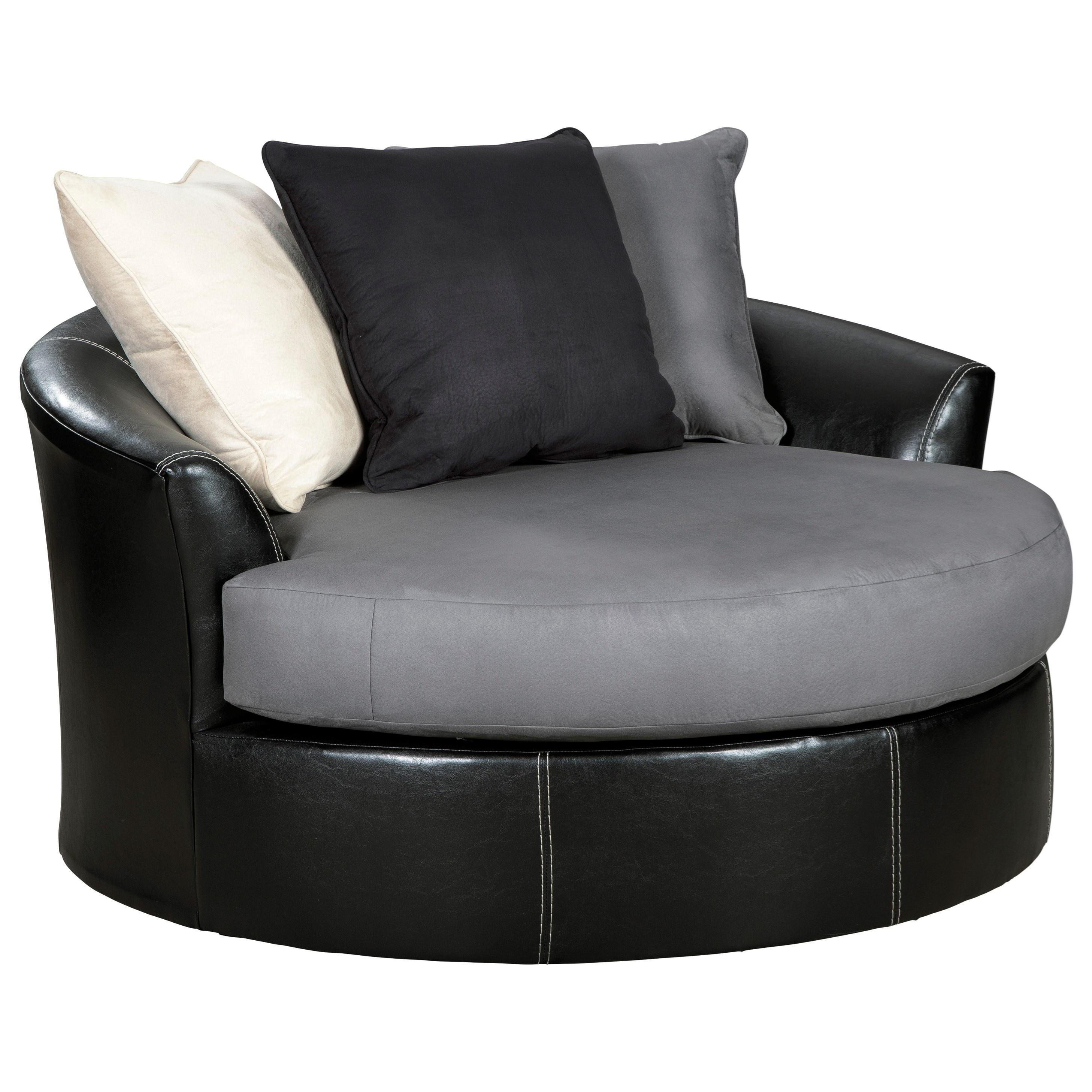 Household Furniture