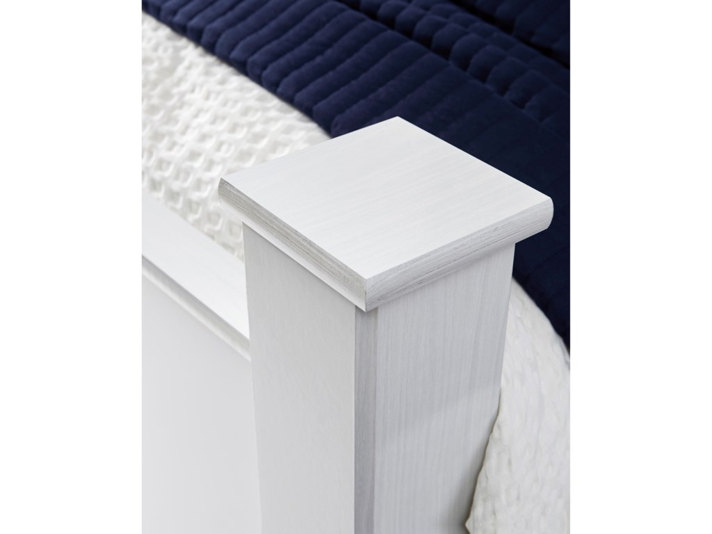 Signature Design by Ashley JalloryKing Poster Bed
