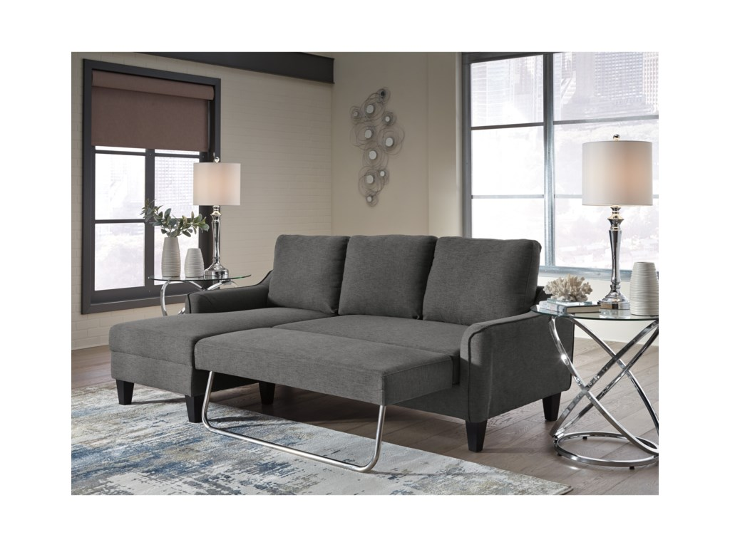 Signature Design by Ashley JarreauQueen Sofa Sleeper