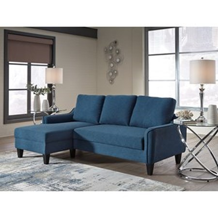 Phenomenal Sectional Sofas In Cleveland Eastlake Westlake Mentor Short Links Chair Design For Home Short Linksinfo