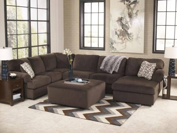 Page 32 Of Living Room Groups Phoenix Glendale Tempe Scottsdale Avondale Peoria Goodyear