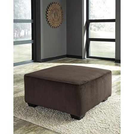 Awesome Ottomans In Orland Park Chicago Il Darvin Furniture Andrewgaddart Wooden Chair Designs For Living Room Andrewgaddartcom