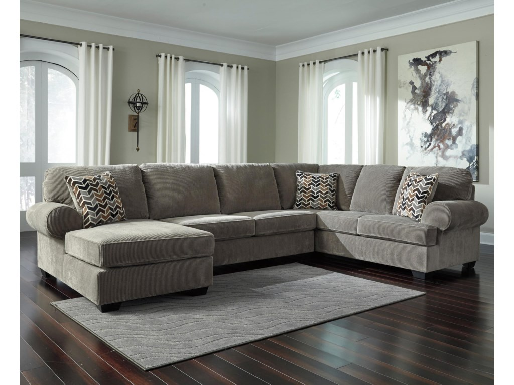 sofa products leather choices piece trim benjaminleather threshold b sectional benjamin item width thomasville height select