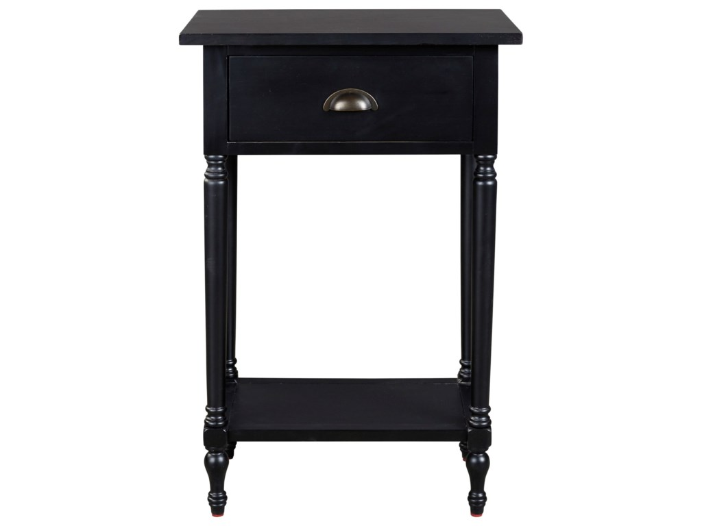 Signature Design by Ashley JuinvilleAccent Table