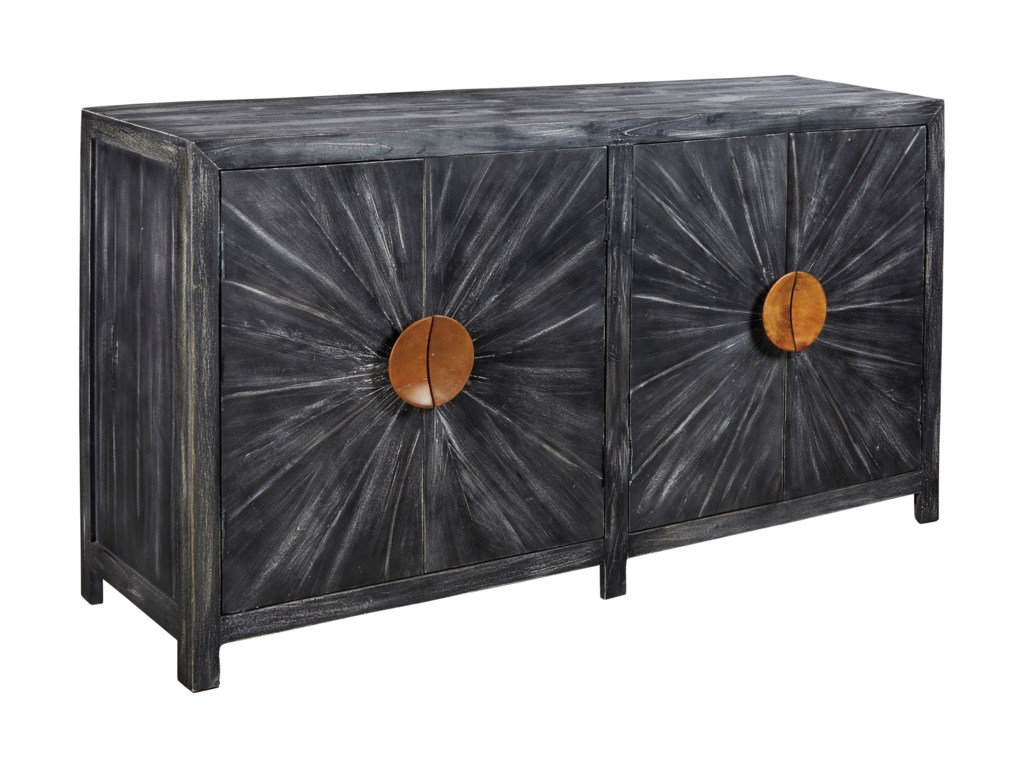 Signature Design by Ashley KademoreAccent Cabinet