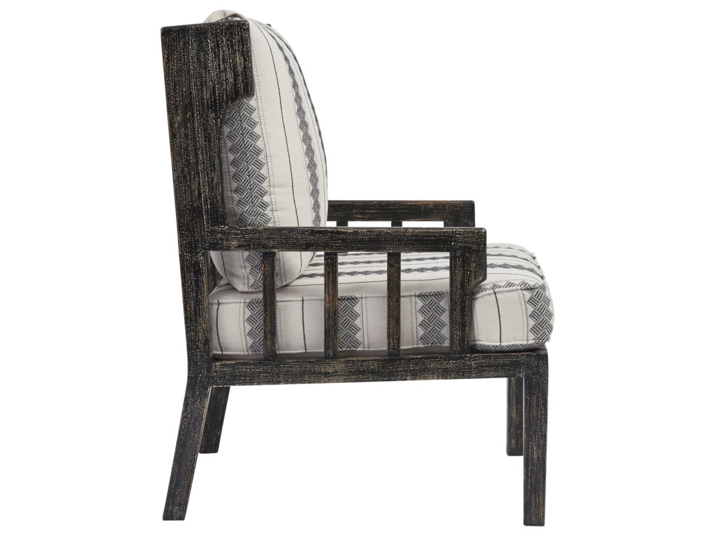 Signature Design by Ashley KelanieAccent Chair