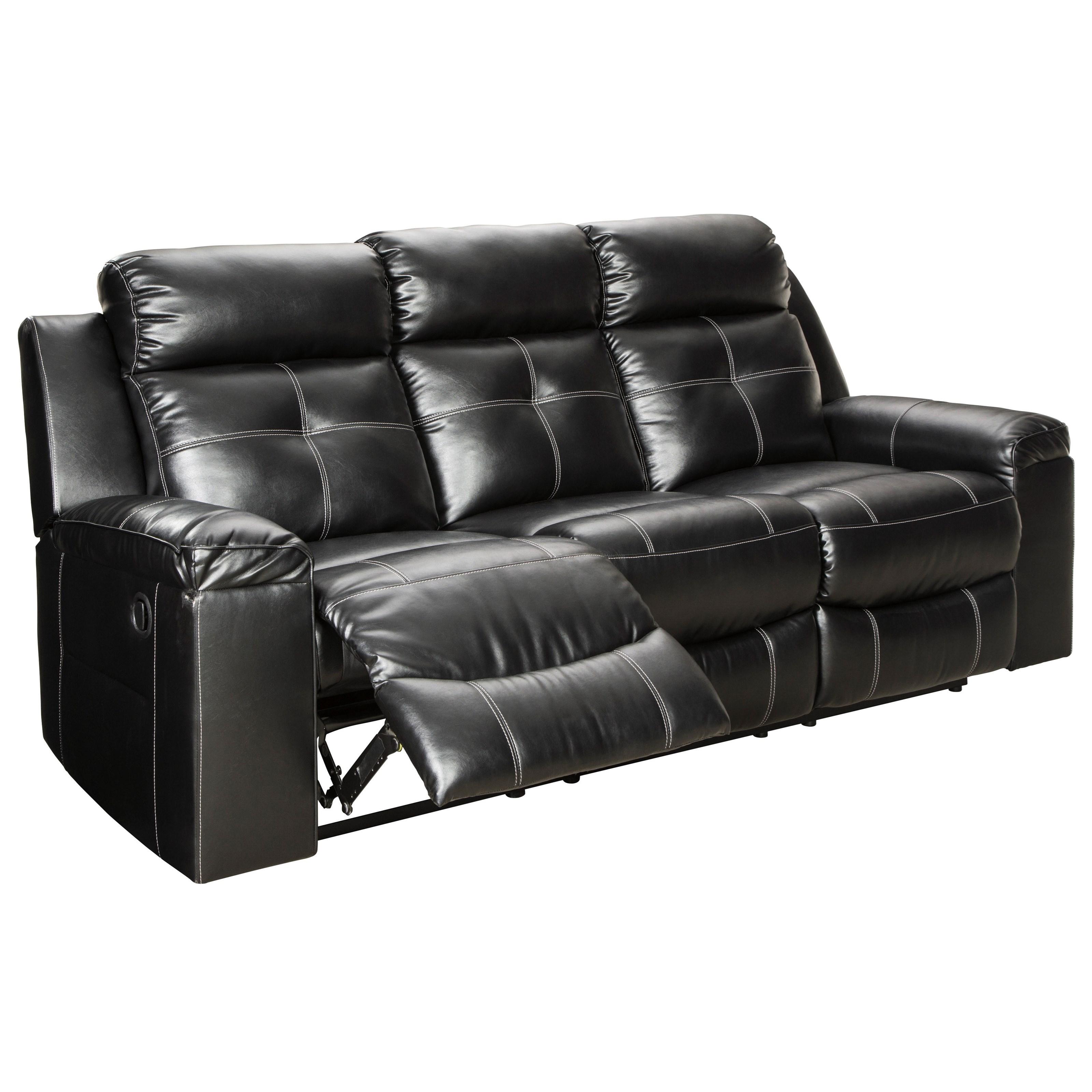 Ordinaire Household Furniture