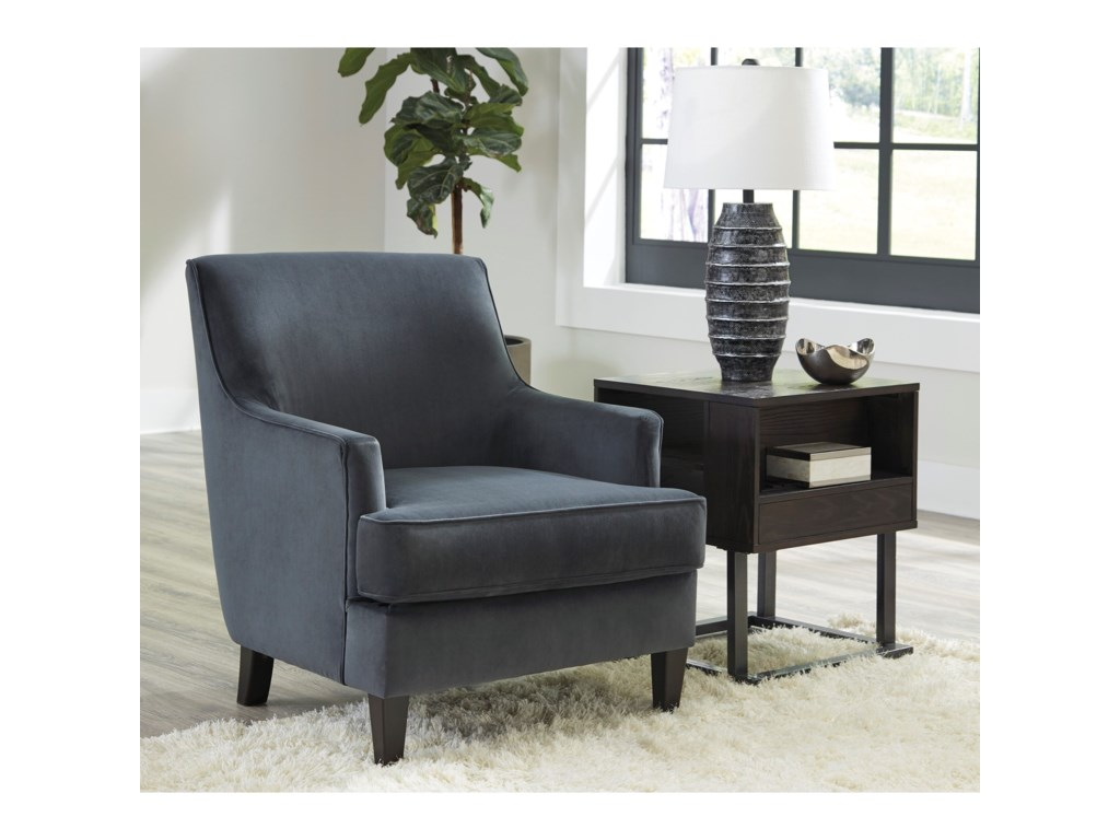 Signature Design by Ashley KennewickAccent Chair