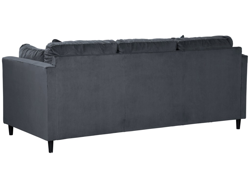 (Up to 50% OFF sale price) Collection # 3 KennewickSofa
