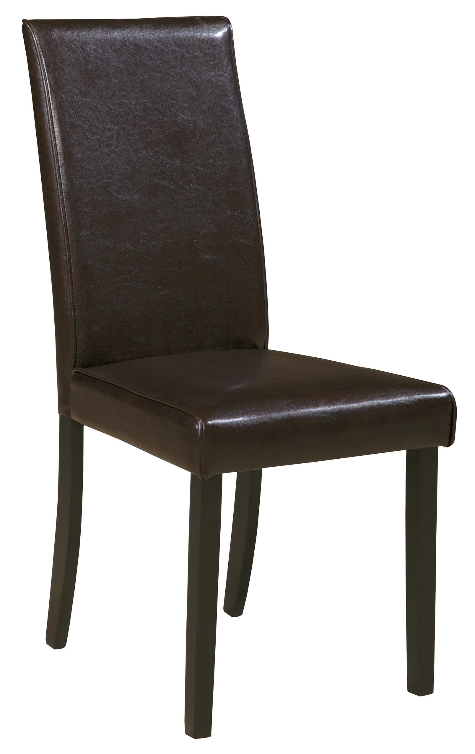 Signature Design by Ashley Kimonte Dining Upholstered Side  : products2Fsignaturedesignbyashley2Fcolor2Fkimonte20 201195589344d250 02 b0jpgscalebothampwidth500ampheight500ampfsharpen25ampdown from www.wayside-furniture.com size 500 x 500 jpeg 19kB