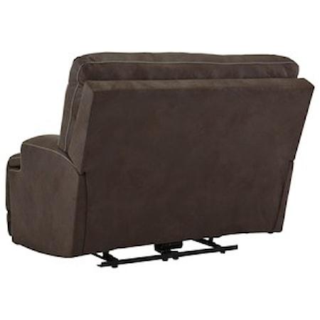 Fabulous Recliners In Cottonwood Sedona Prescott Valley Prescott Inzonedesignstudio Interior Chair Design Inzonedesignstudiocom