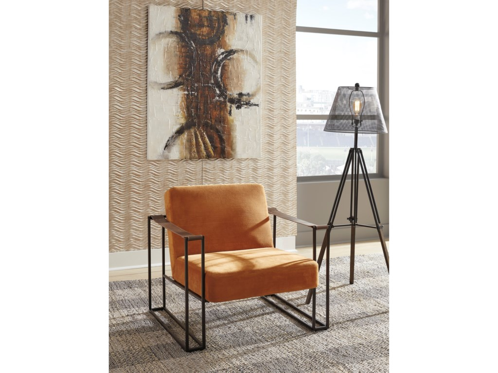 Signature Design by Ashley KleemoreAccent Chair