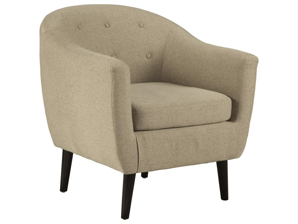 Signature KloreyAccent Chair
