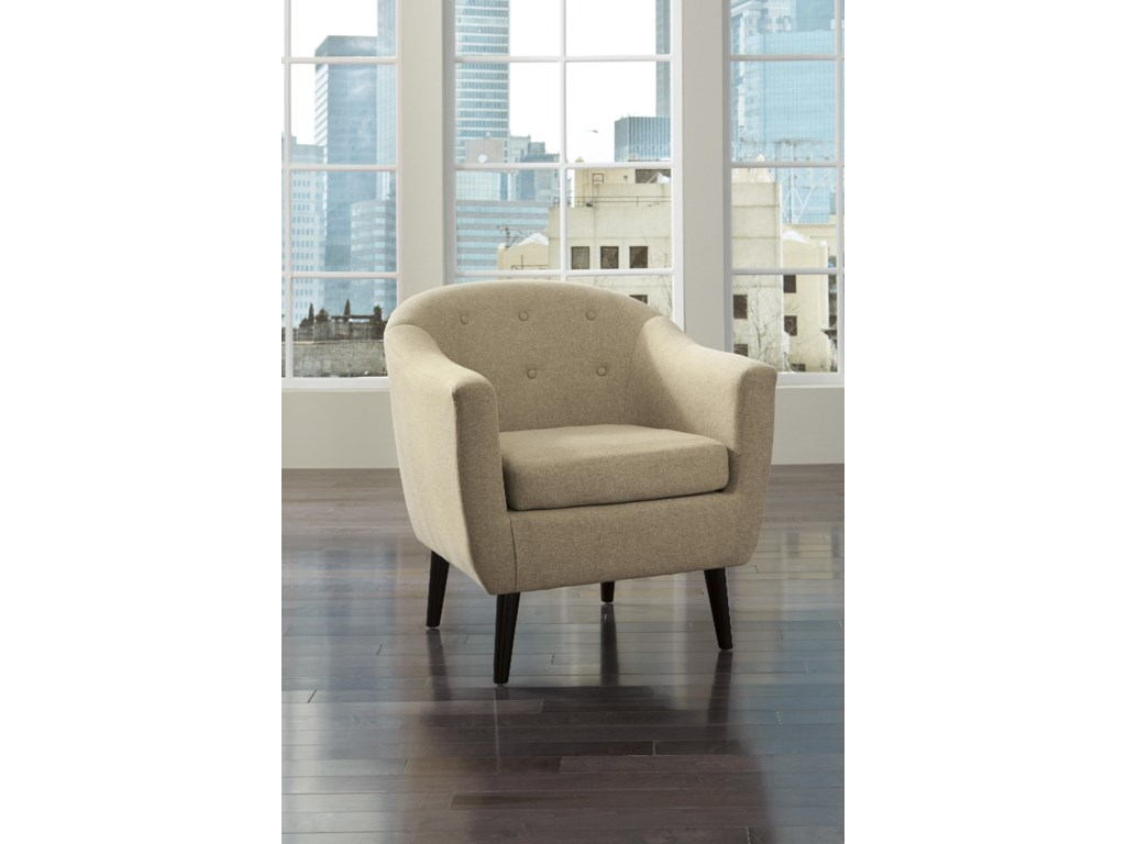 Ashley (Signature Design) KloreyAccent Chair