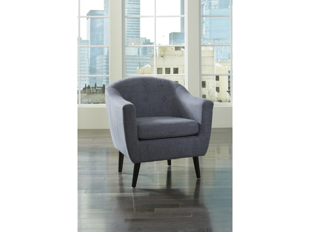 Signature Design by Ashley KloreyAccent Chair