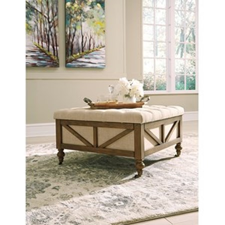 Awe Inspiring Storage Ottoman In Birmingham Huntsville Hoover Decatur Caraccident5 Cool Chair Designs And Ideas Caraccident5Info