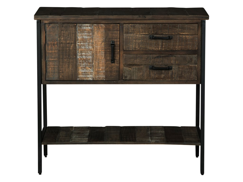 Signature Design by Ashley LamoneyAccent Cabinet