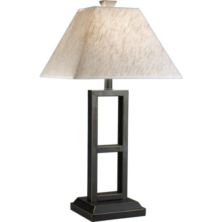 Deidra Table Lamp
