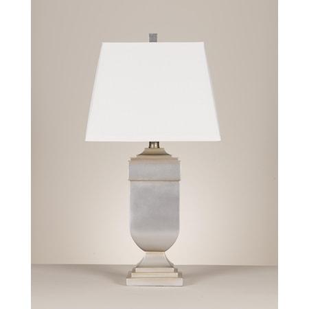 Phalyn Poly Table Lamp