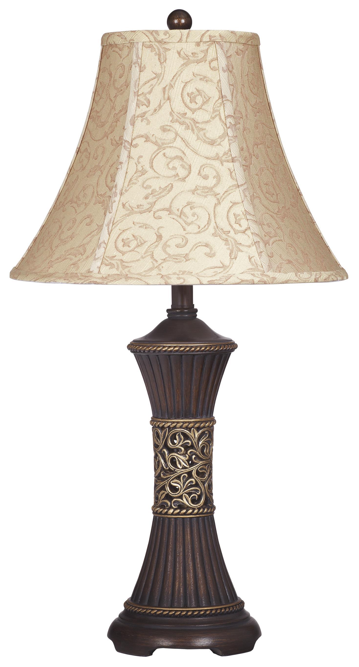 Mariana Table Lamp