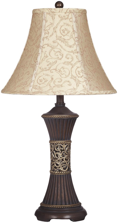 Signature design by ashley lamps traditional classics set of 2 signature design by ashley lamps traditional classics set of 2 mariana table lamps aloadofball Gallery