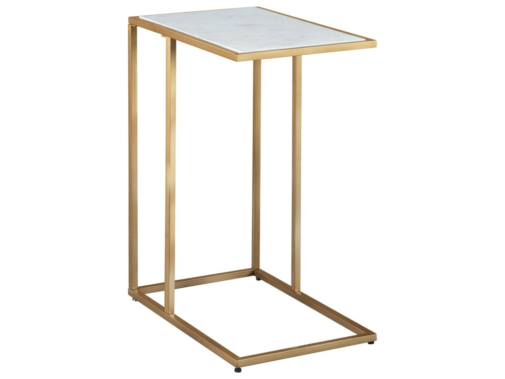 Signature Design by Ashley LanportAccent Table