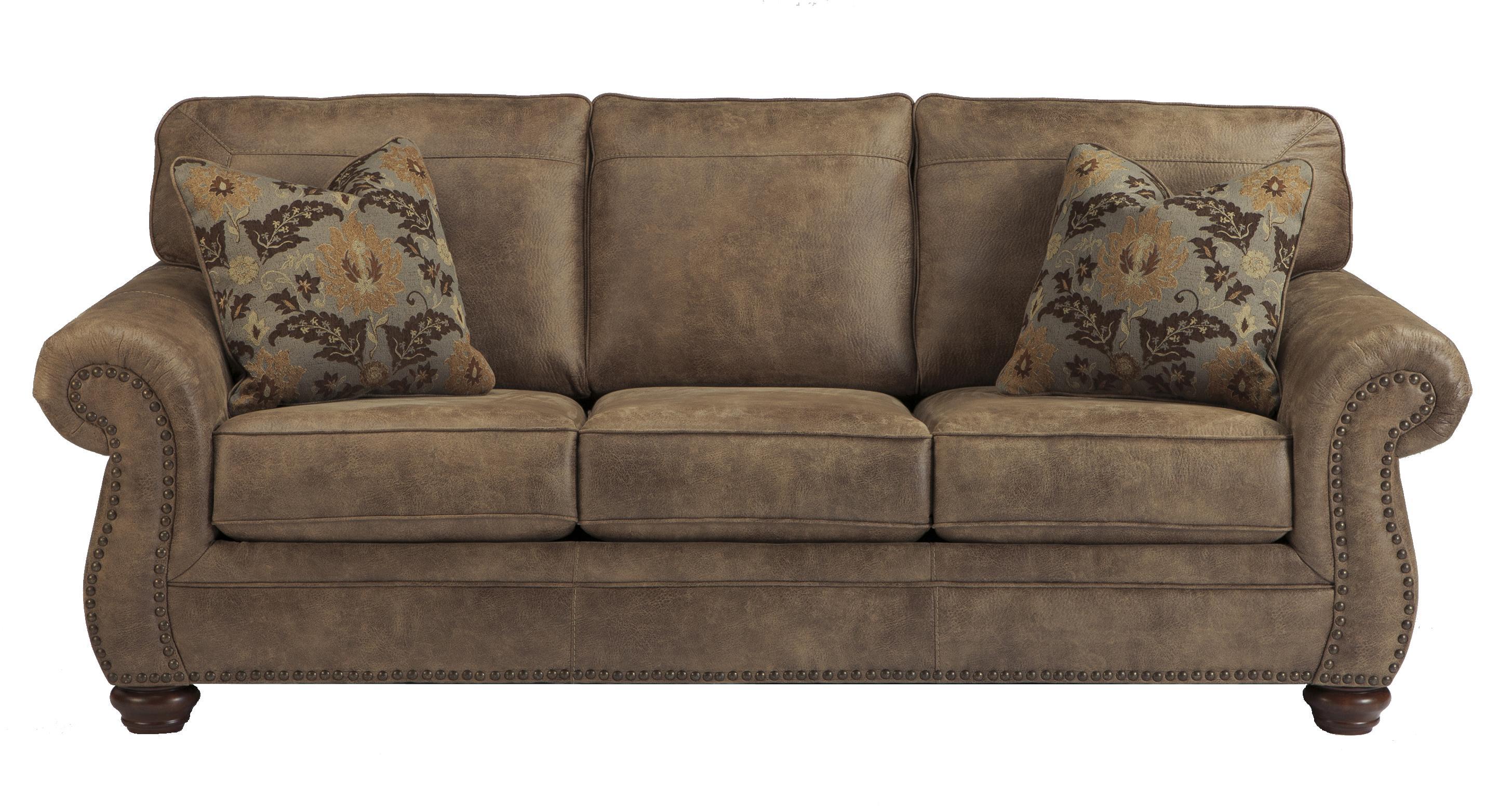 Traditional Queen Sofa Sleeper