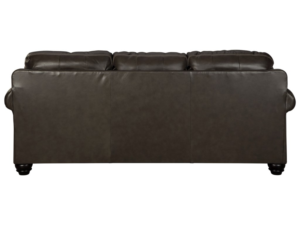 Signature Design by Ashley LawthornQueen Sofa Sleeper