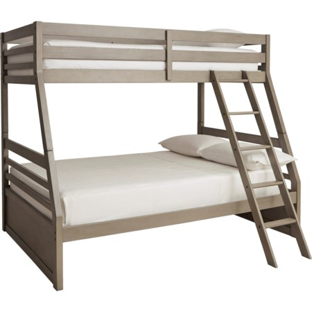 Download Bunk Beds Utah Background