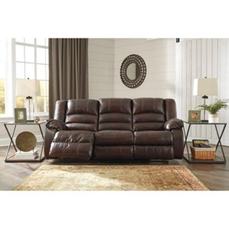 Astounding Leather Sofas In Stevens Point Rhinelander Wausau Green Pdpeps Interior Chair Design Pdpepsorg