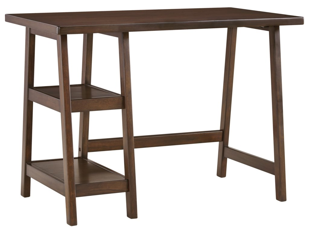 Ashley (Signature Design) LewisHome Office Small Desk