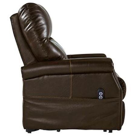Admirable Lift Chairs In Cumming Kennesaw Alpharetta Marietta Bralicious Painted Fabric Chair Ideas Braliciousco
