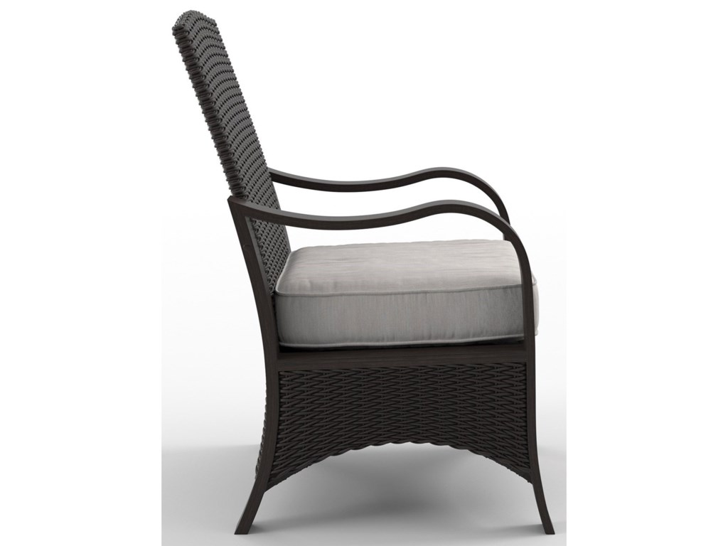 Signature Design by Ashley Marsh CreekChairs with Cushion