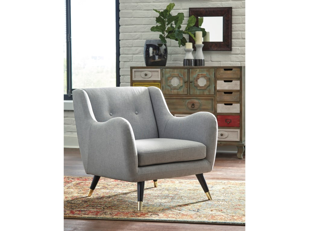 Signature Design by Ashley MengaAccent Chair