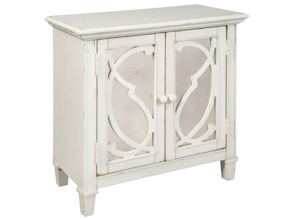 Signature Design by Ashley MirimynAccent Cabinet
