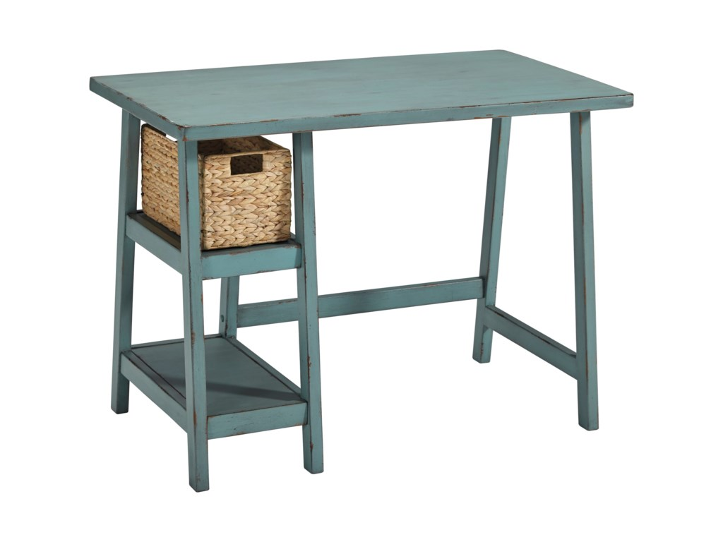 Signature Design by Ashley MirimynHome Office Small Desk