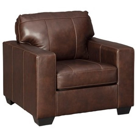 Phenomenal Chair And Ottoman In Cadillac Traverse City Big Rapids Cjindustries Chair Design For Home Cjindustriesco